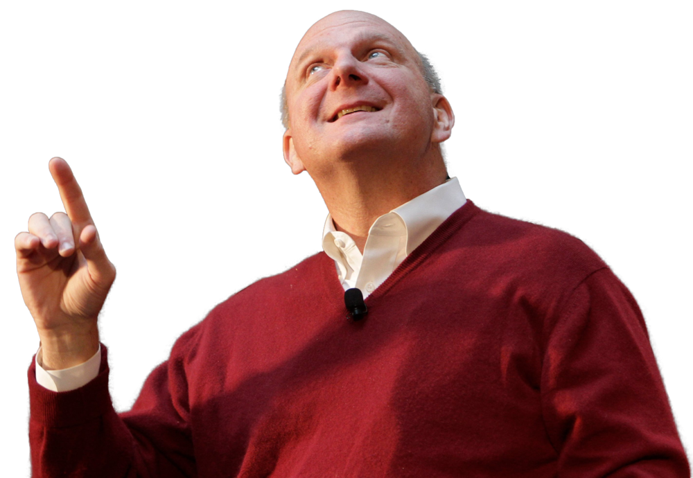 ballmer's-miss-list.png