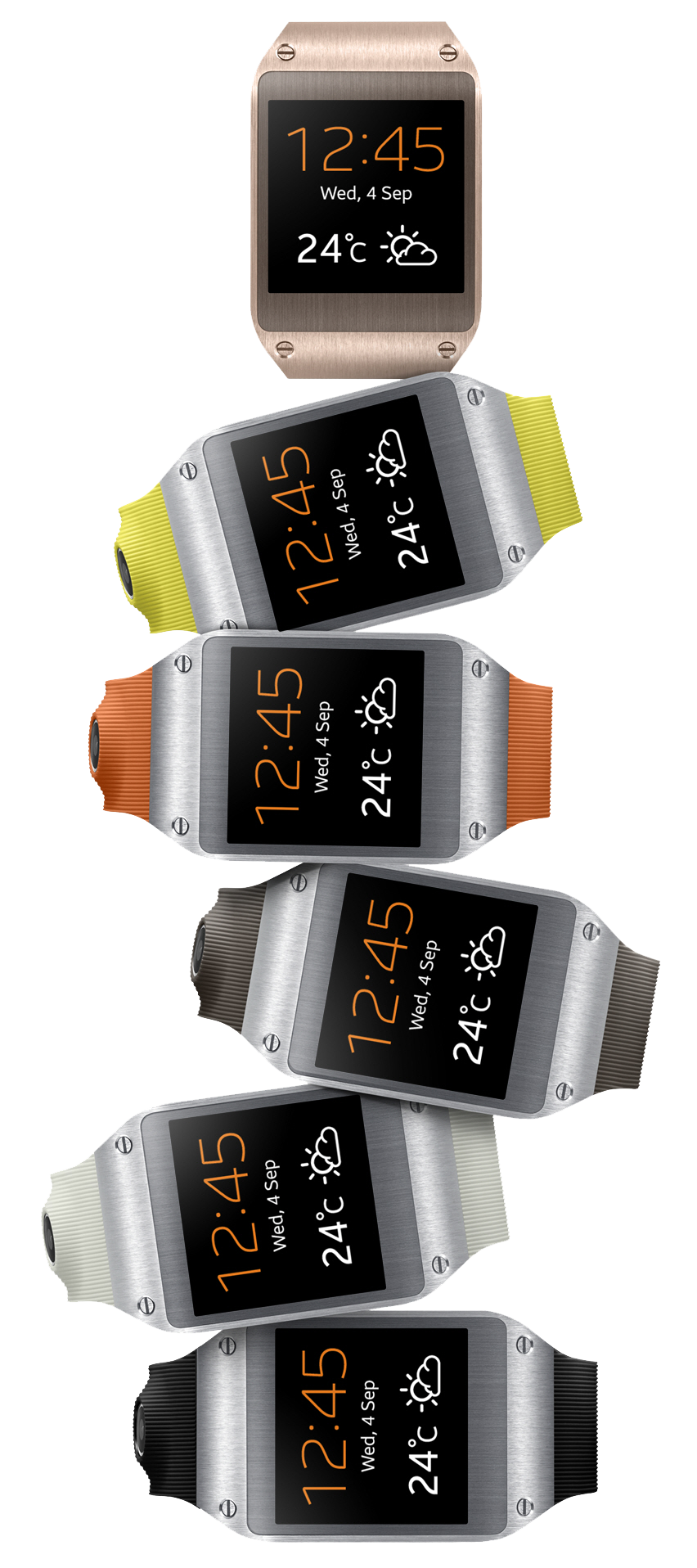 Galaxy-Gear-006-Set1-Front_Six.png