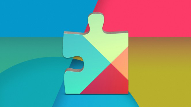 Google-Play-Services-header-664x374.jpg