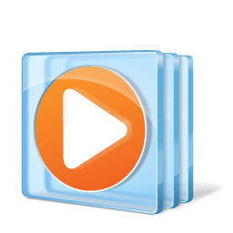 Goodbye Windows Media Player...