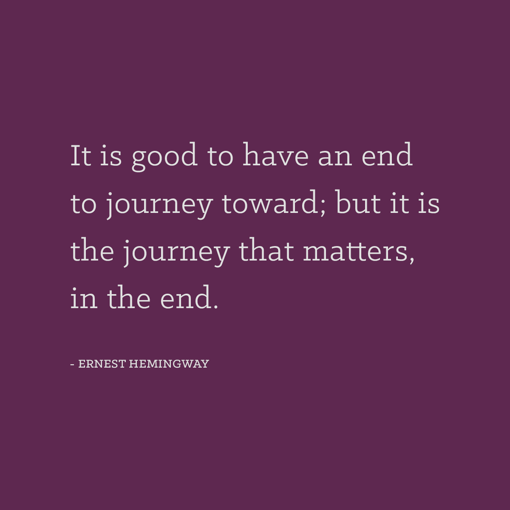 ernest-hemingway-quote.png