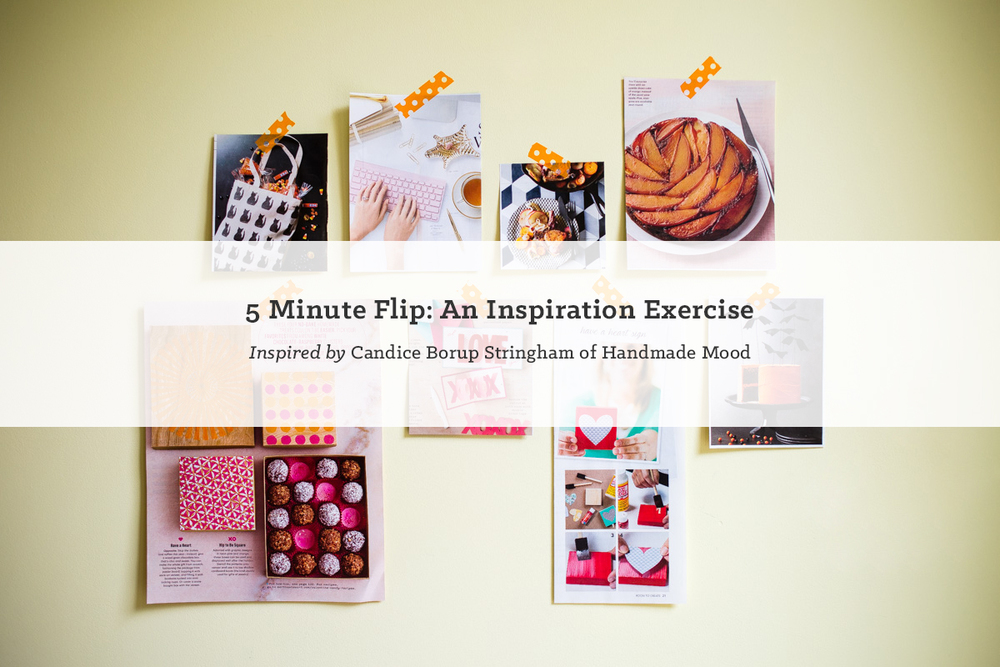 5-minute-flip-inspiration-exercise-001.jpg