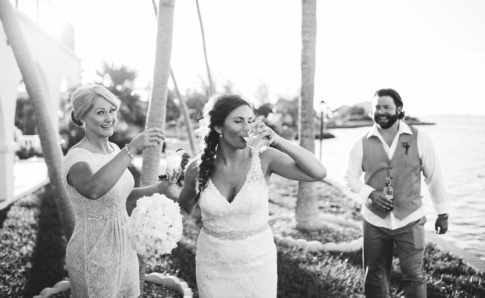64-wedding-photographer-in-key-west.jpg