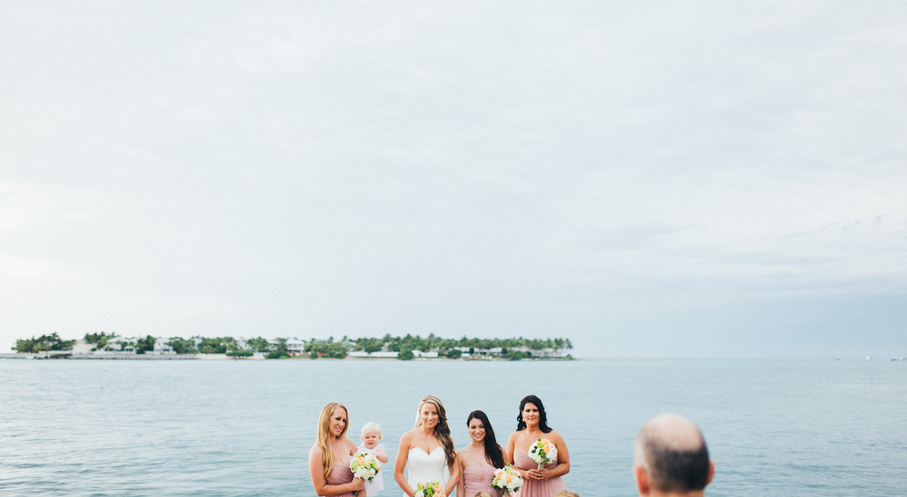 Key-West-wedding-photographer-2380.jpg