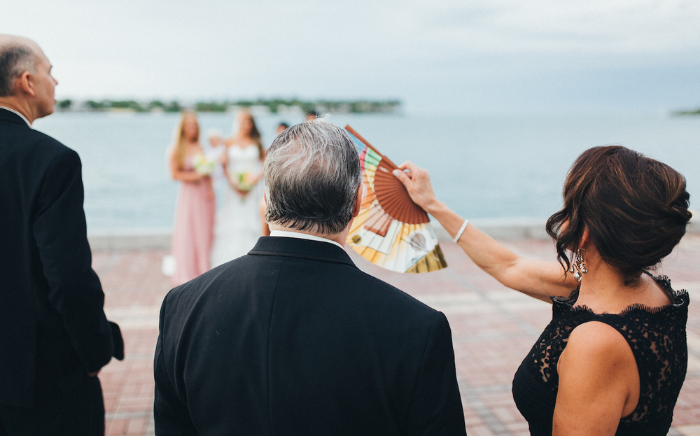 Key-West-wedding-photographer-2385.jpg