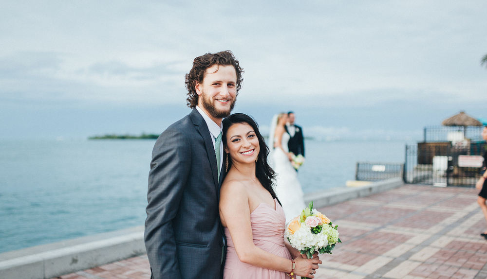 Key-West-wedding-photographer-2441.jpg