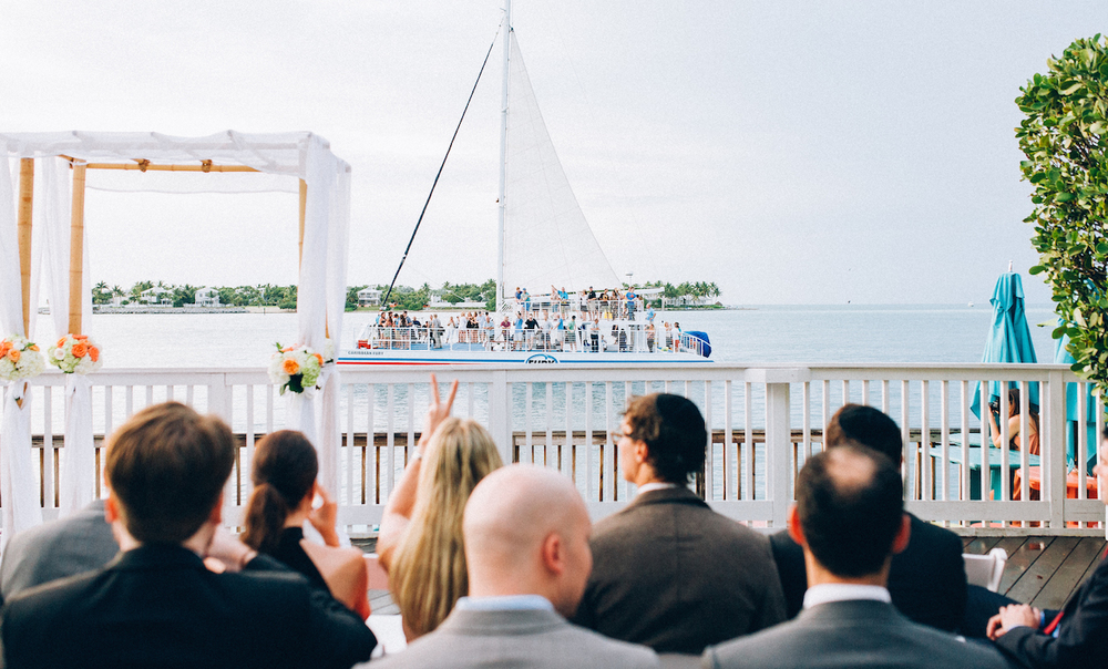 Key-West-wedding-photographer-2539.jpg