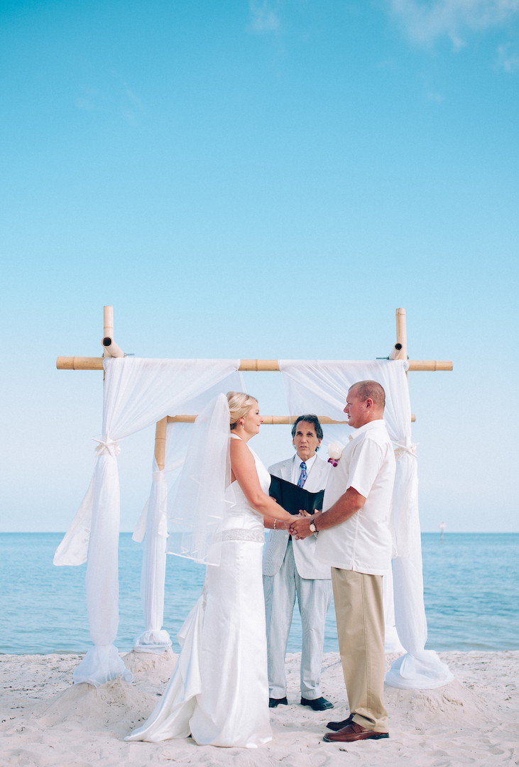 15-key-west-wedding-pictures.jpg