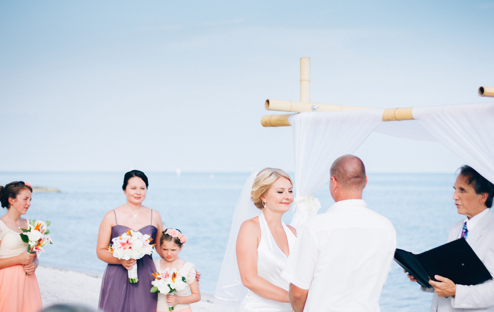 18-key-west-wedding-photos.jpg