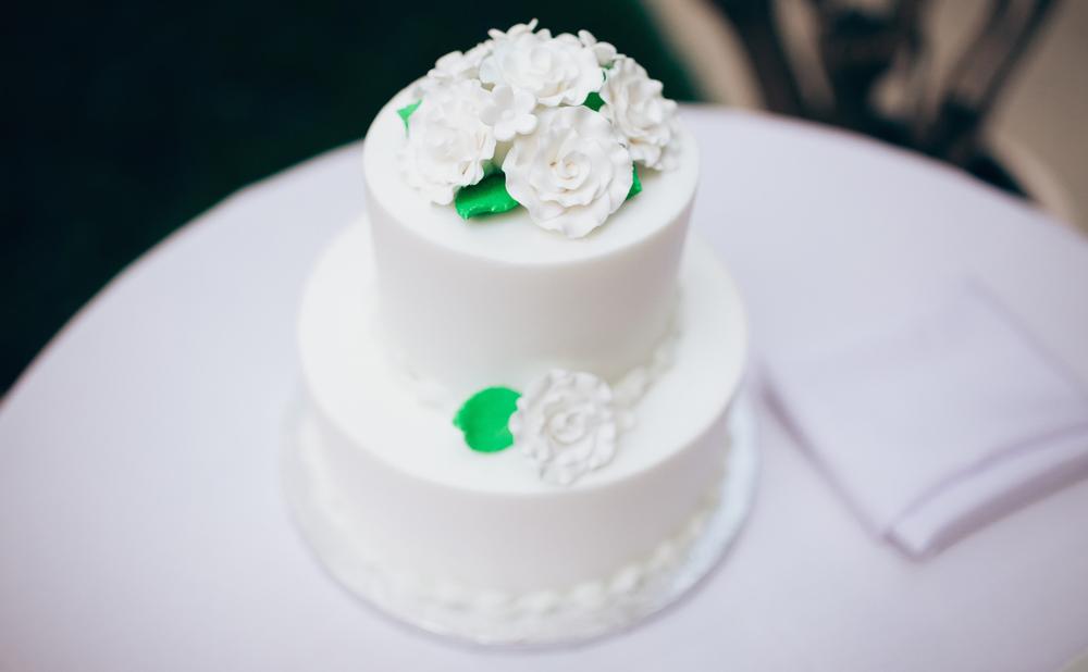 87-wedding-cake.jpg