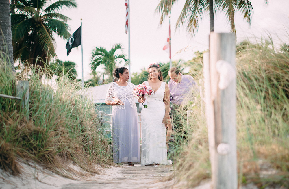 wedding_pictures_key_west_7.jpg