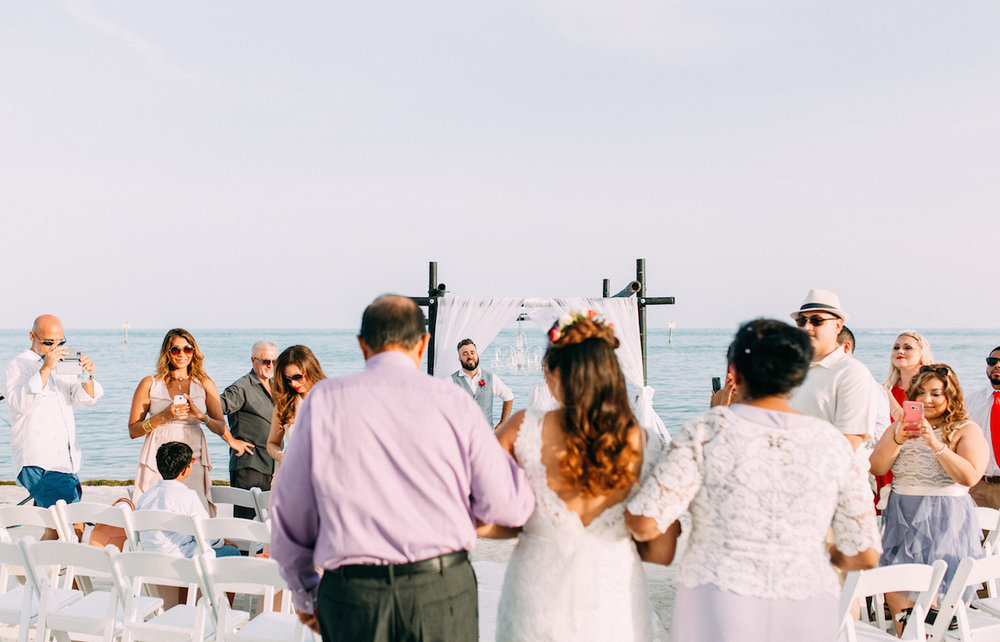 wedding_pictures_key_west_8.jpg