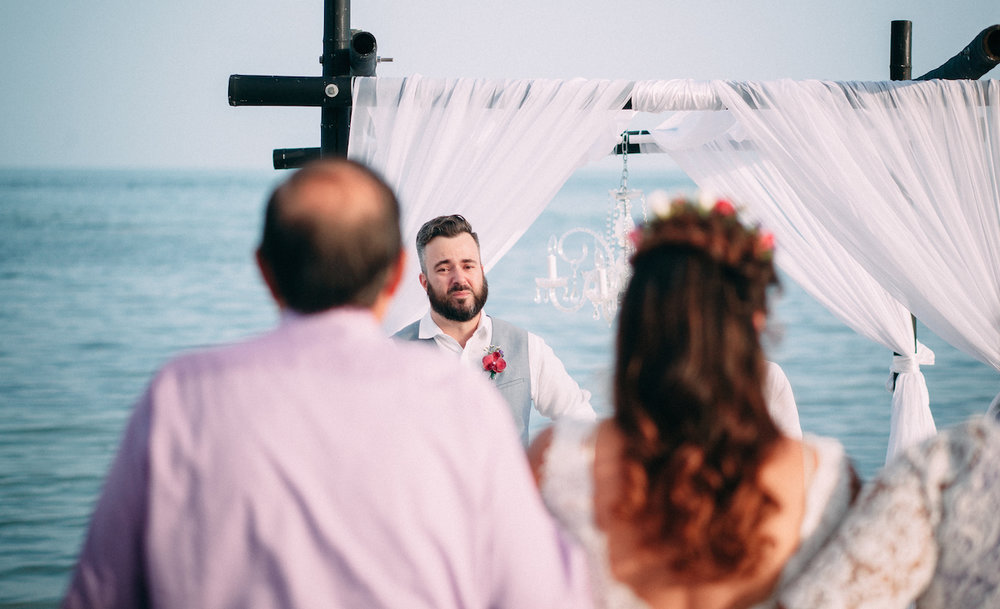 wedding_pictures_key_west_9.jpg