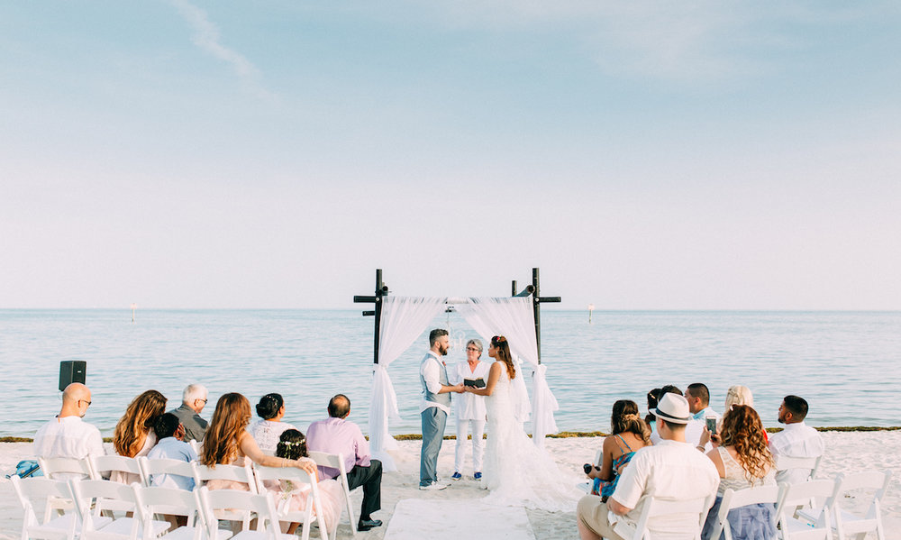 wedding_pictures_key_west_10.jpg