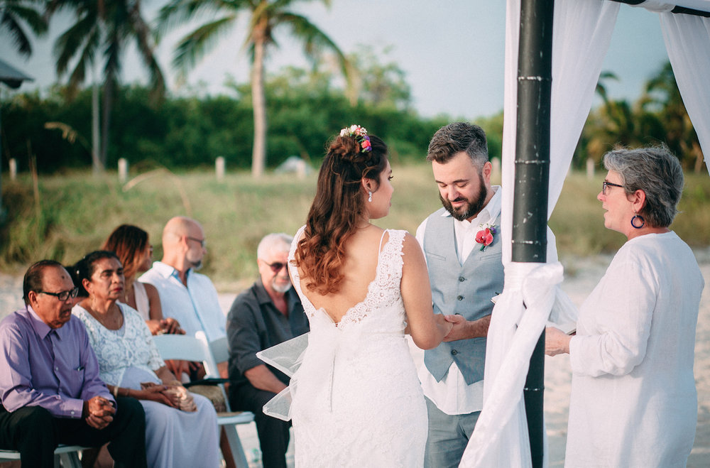 wedding_pictures_key_west_15.jpg
