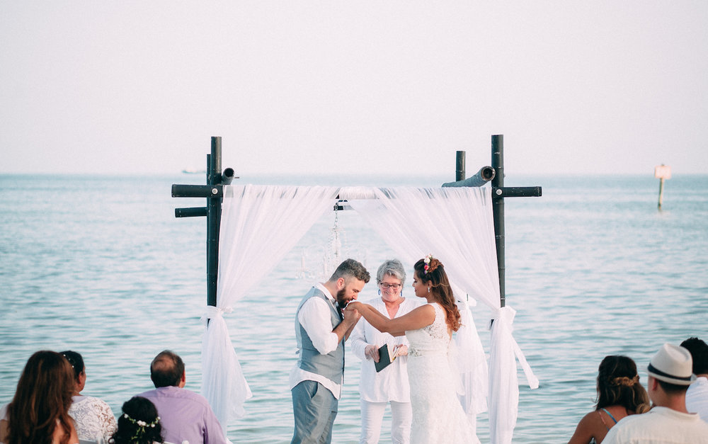 wedding_pictures_key_west_19.jpg