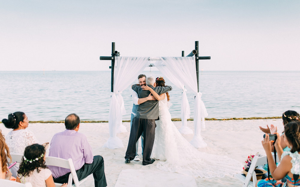wedding_pictures_key_west_22.jpg