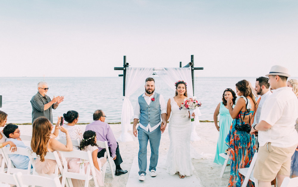 wedding_pictures_key_west_24.jpg