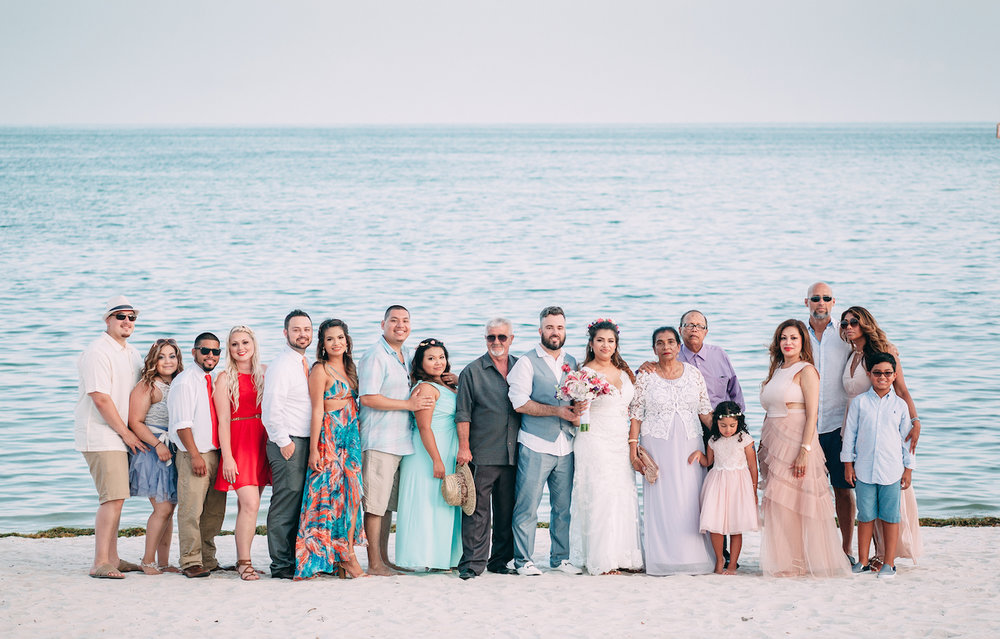 wedding_pictures_key_west_27.jpg