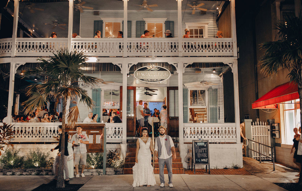 wedding_pictures_key_west_70.jpg