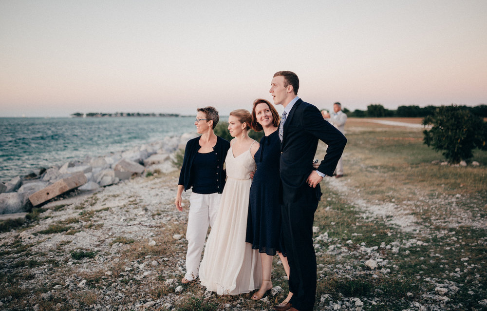 key_west_elopement_65.jpg