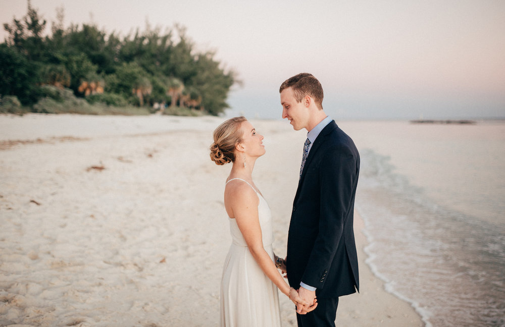 key_west_elopement_69.jpg
