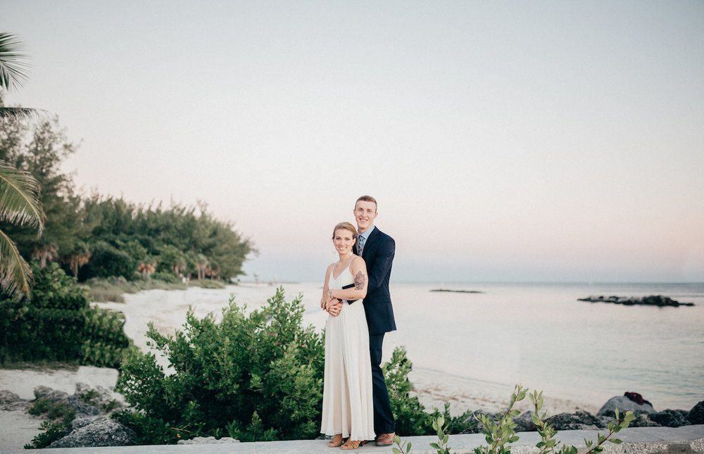 key_west_elopement_70.jpg