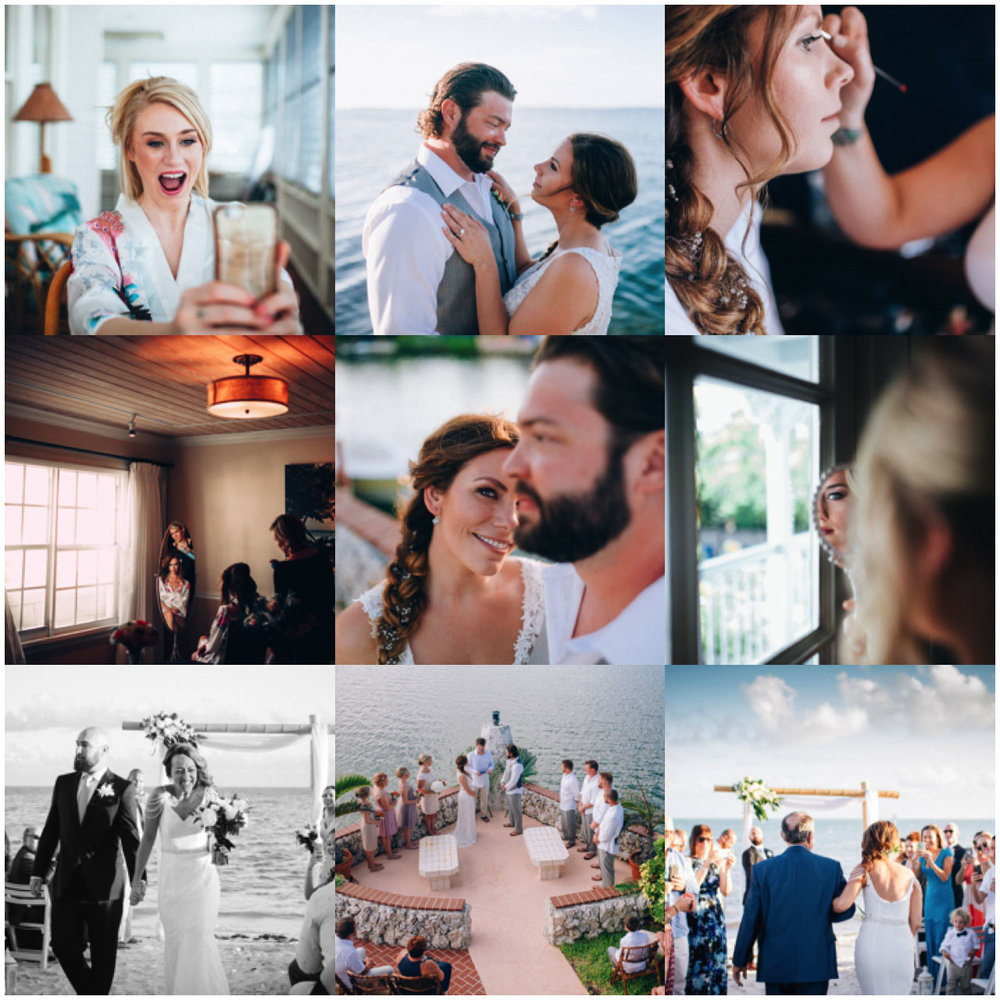 Key_West_wedding_photographers_