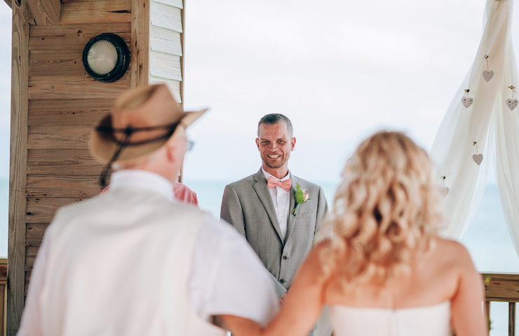 4.reach_key_west_wedding.jpg