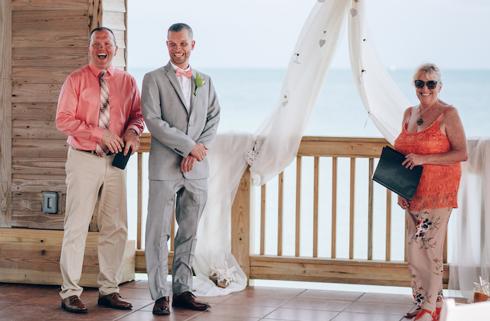 3.reach_key_west_wedding.jpg