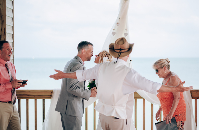 5.reach_key_west_wedding.jpg