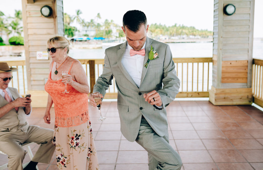 19.rich_key_west_wedding.jpg