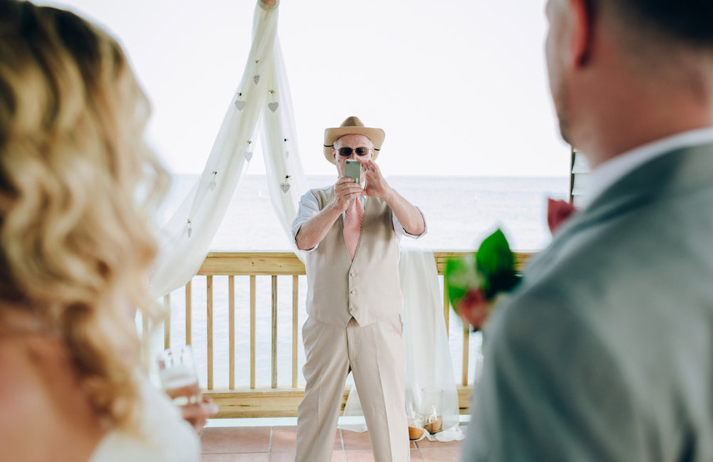 22.rich_key_west_wedding.jpg