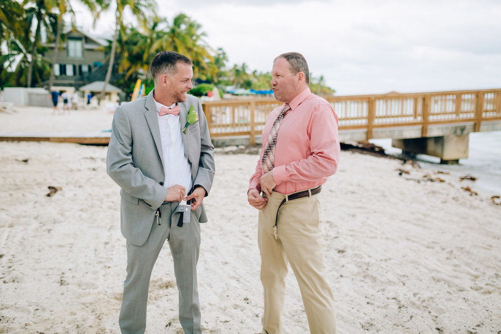 34.rich_key_west_wedding.jpg
