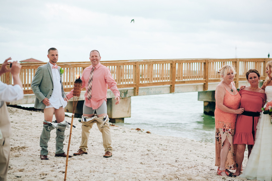 35.rich_key_west_wedding.jpg