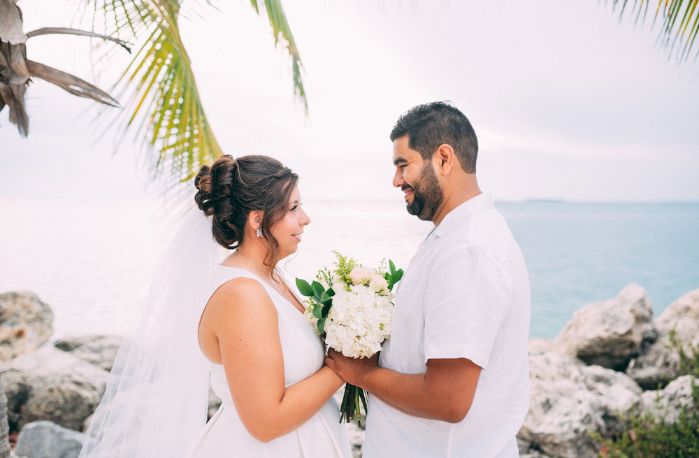 key-west-elopement.jpg