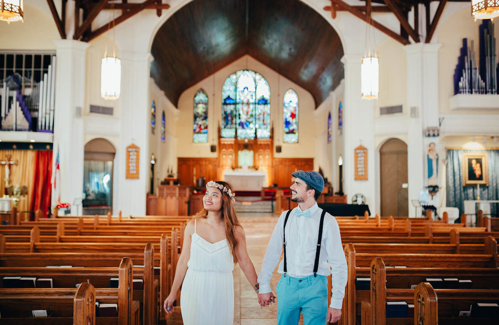 key_west_church_wedding.jpg