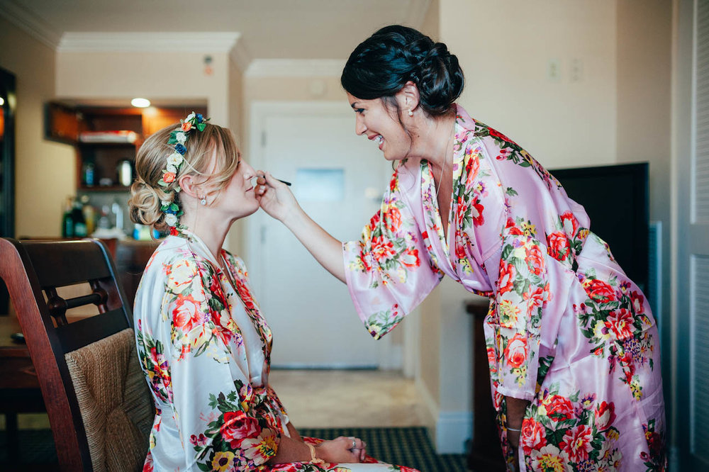 3_bride_getting_make_up.jpg