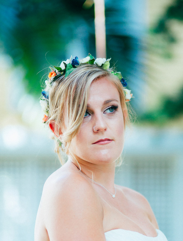 13_key_west_bride_portrait.jpg