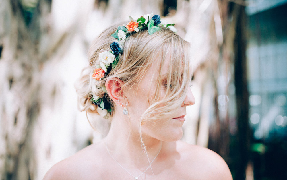 15_key_west_wedding_photographer_bride_portrait.jpg