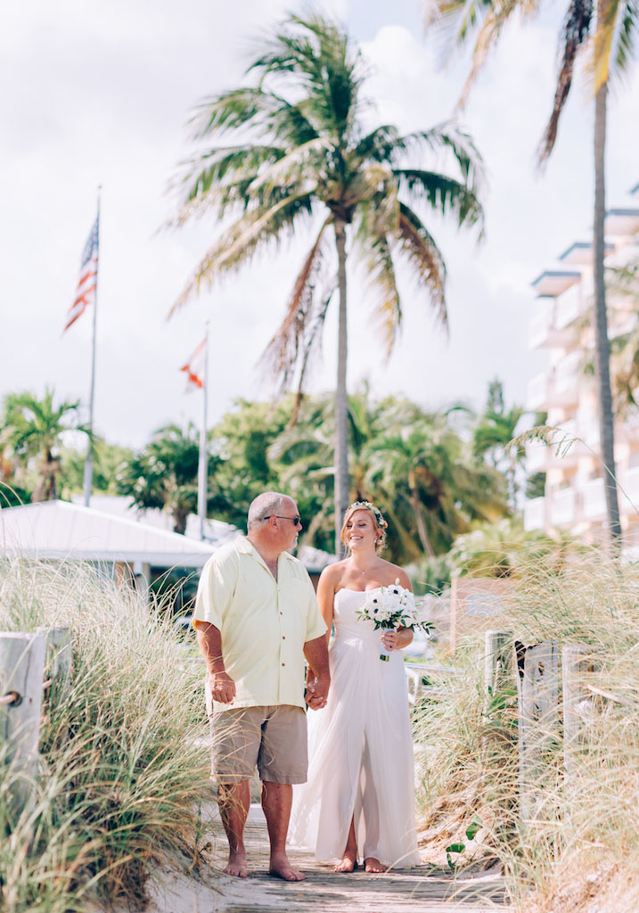 22_smathers_beach_key_west_wedding-99.jpg