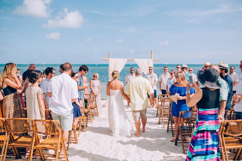 23__key_west_wedding_ceremony.jpg