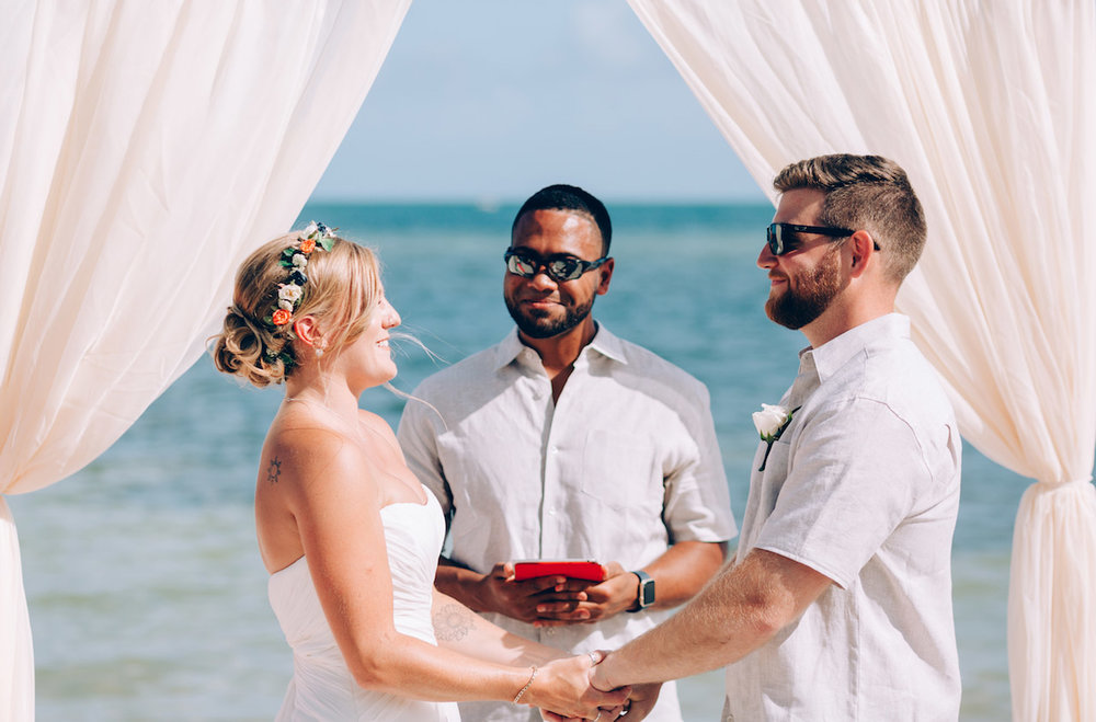 25_key_west_beach_wedding.jpg