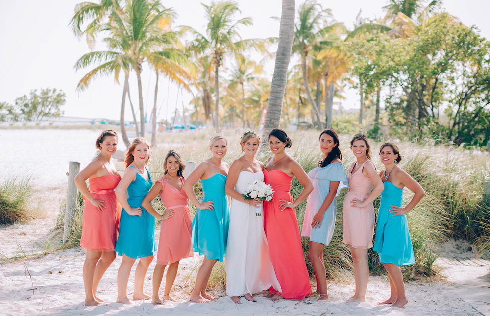 35_key_west_wedding_photos.jpg