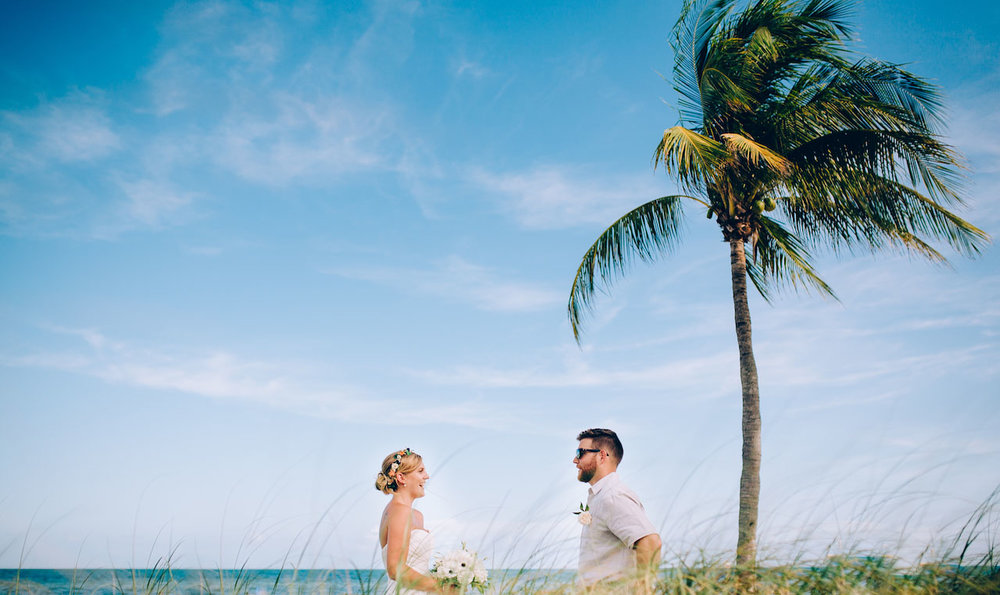 42_key_west_smathers_beach_wedding-302.jpg