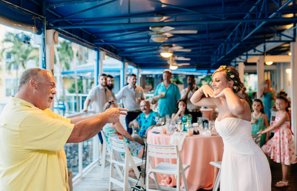 55_key_west_wedding-396.jpg