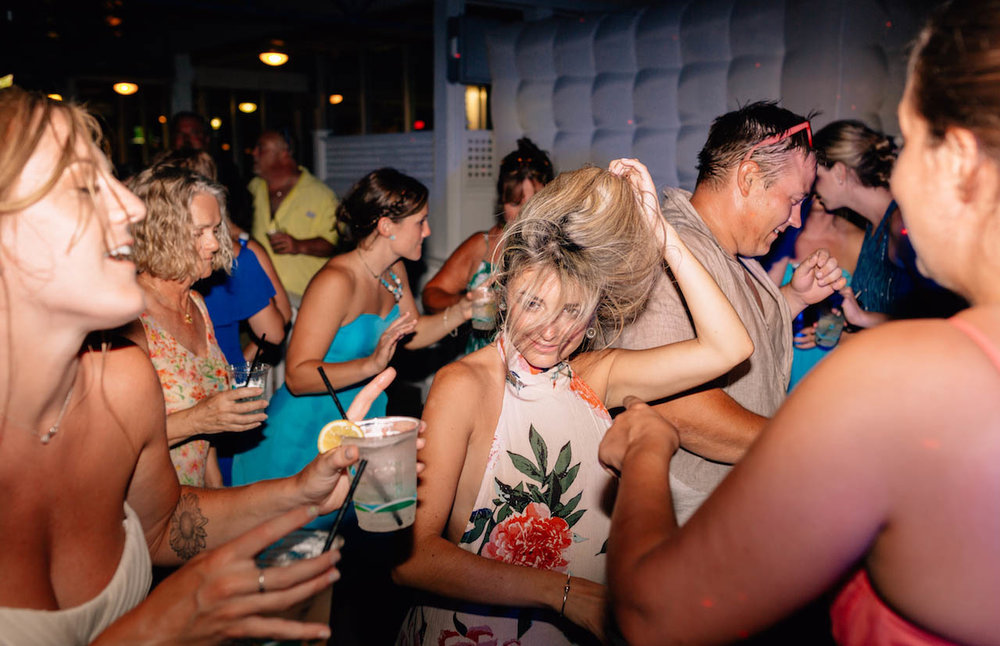 68_key_west_wedding_party_pictures.jpg