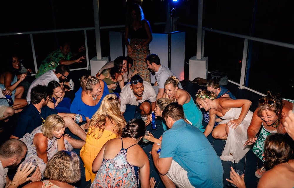 71_key_west_wedding_party_pictures.jpg