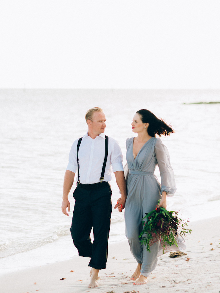 florida_keys_beach_wedding_74.jpg