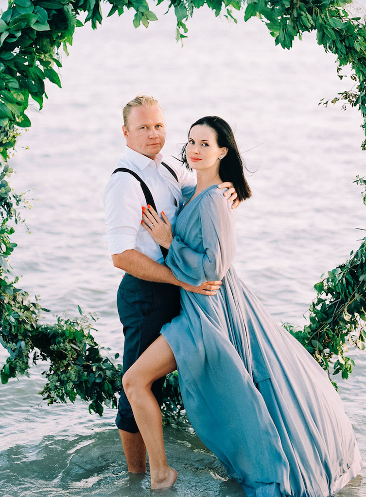 Key_West_elopement.jpg